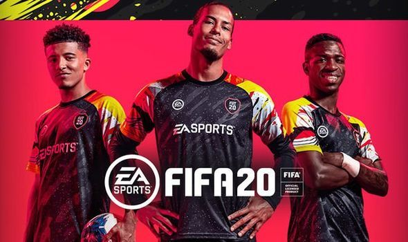 Fifa 20 Hack And Cheats Generator For Ps4 Xbox Pc Android And Ios Get Free Coins And Points Fifa 20 Fifa Ios Games