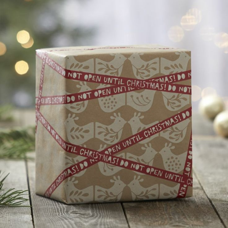 57 besten Christmas Bilder auf Pinterest | Merry christmas ...