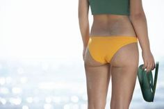 How to Get Rid of Pimples on Buttocks!! REFER- http://www.livestrong.com/article/253654-how-to-get-rid-of-pimples-on-buttocks/