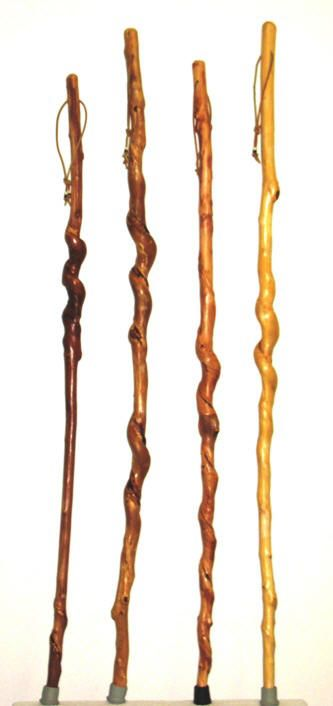Walking Sticks and Canes | create several types of walking canes and walking sticks for you to ...