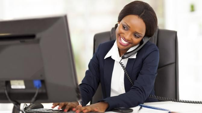 Cash loans are an ideal funding facility to conquer short term fiscal crisis. These loans are simple to obtain by using of online lending procedure and there are no need to perform time-consuming formalities.