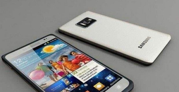 Samsung Galaxy Note 3, prezzo e caratteristiche. Ecco quando e dove sarà presentato