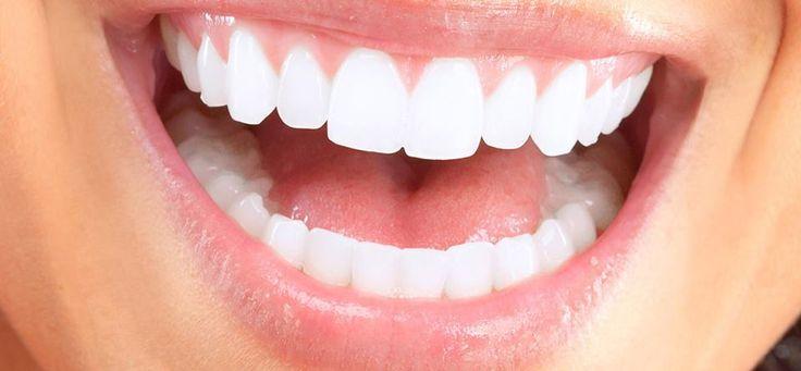 ¿Qué significa soñar con dientes? #OdontólogosCol #Odontólogos http://ow.ly/Pyc0304r0fM