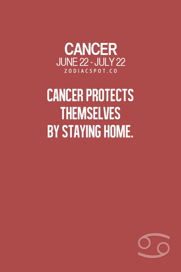 712 Best Cancer Girl Images On Pinterest  Cancer -2626