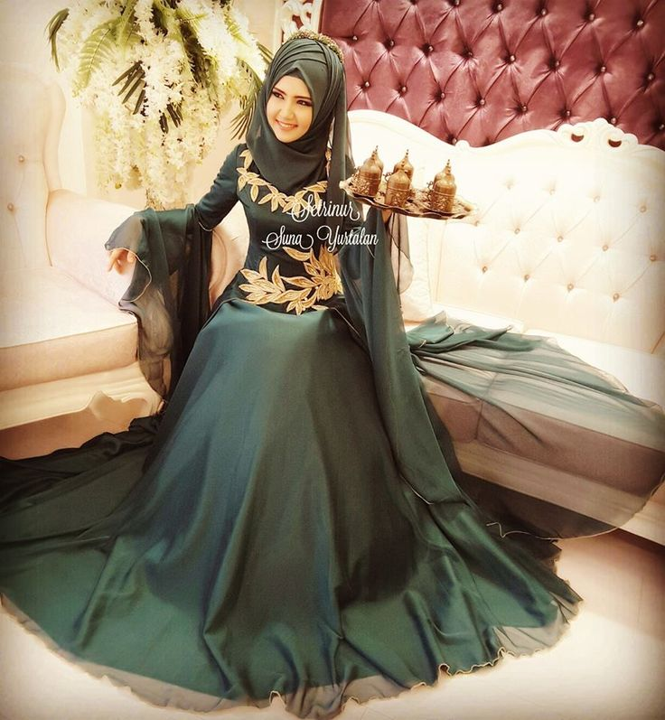 Robe Turc Style Pinterest Hijabs Muslim Dress And Niqab