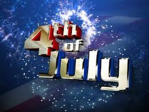 The Truth About: THE 4TH OF JULY/FEDERAL RESERVE - https://wokeamerican.net/the-truth-about-the-4th-of-july-federal-reserve/