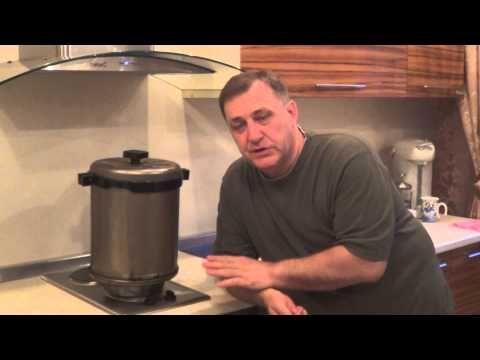 Как приготовить скумбрию горячего копчения в домашних условиях.