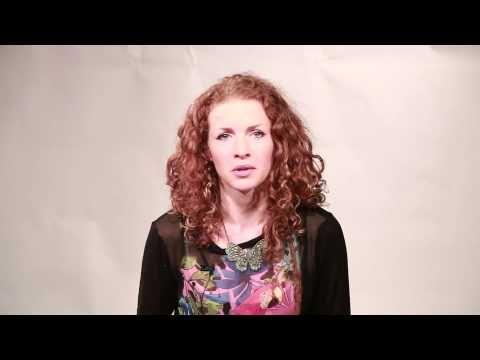 #ThinkingGirls video update