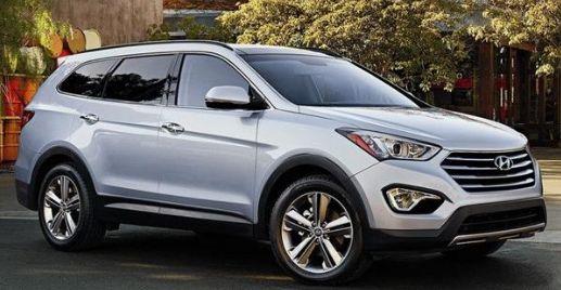 2017 Hyundai Veracruz Release date, Interior, Preview, Price, Upgrade- After few years of stop, Japanese carmaker Hyundai is releasing redesigned Veracruz