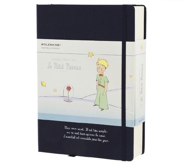 Le Petit Prince Giftbox