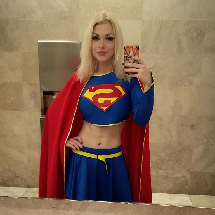 505 best Supergirl Cosplay images on Pinterest | Cosplay girls. Dc cosplay and Supergirl dc