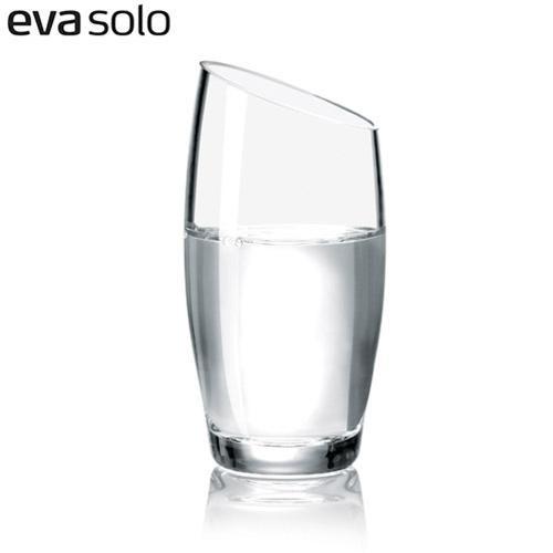 Eva Solo Vannglass