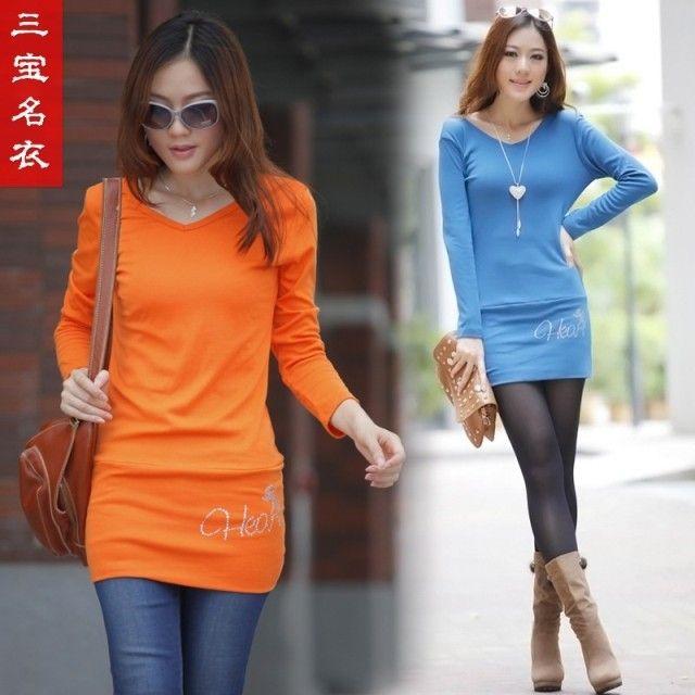 Дешевые одежда невесты , покупайте качественные рубашка градиента непосредственно у китайских поставщиков рубашка одежда T.