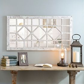 142 Best Images About Pottery Barn Look Alikes On