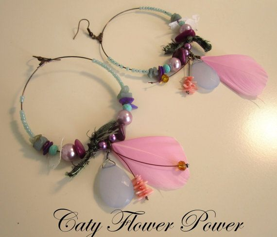 https://www.etsy.com/listing/183561229/hippie-boho-hoops-feather-earings-bronze?ref=shop_home_active_21