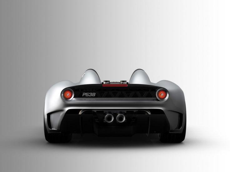 Ferrari - Fondos de escritorio gratis: http://wallpapic.es/coches/ferrari/wallpaper-15144