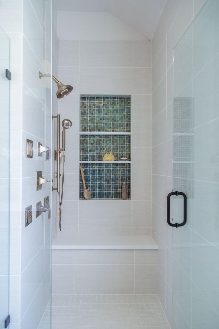389 best bathroom renovation images on pinterest bathroom ideas 389 best bathroom renovation images on pinterest bathroom ideas master bathrooms and shower tiles