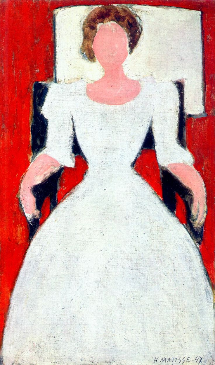 best images about henri matisse portrait red henri matisse