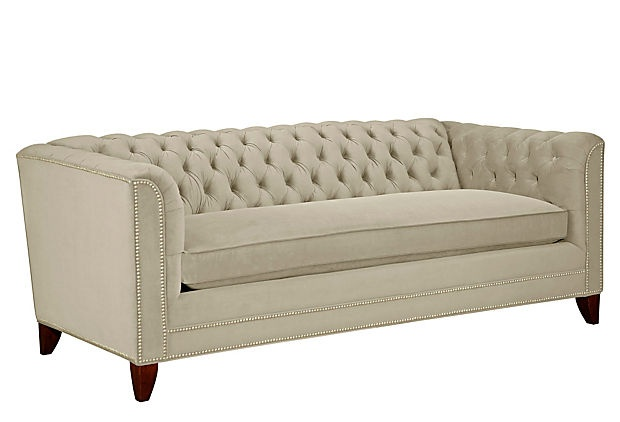 24 Best images about In Love with Chester on Pinterest Joss and main, Chesterfield sofa and