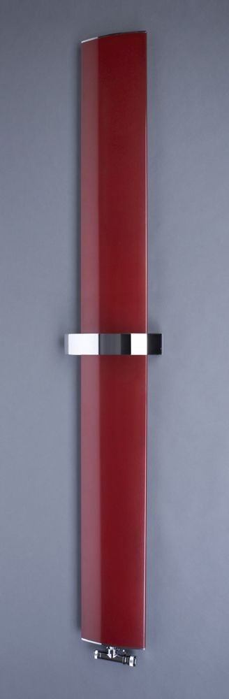 17 Best Images About Tall Thin Radiators On Pinterest