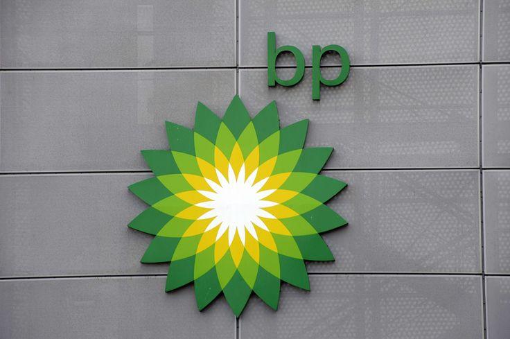 British Petroleum (BP) has started preparingthe land allocated to establishing a natural gas processing plant in Rosetta (Rashid) city, with a capacity ranging from 600 to 700mcf/d, Daily News Egypt reported.  A senior official from the Egyptian Natural Gas Holding Company (EGAS) saidthat BP w