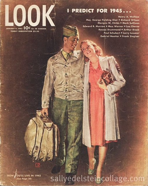 DEC 5 1943 YANK military magazine WWII ( BRITISH EDITION)