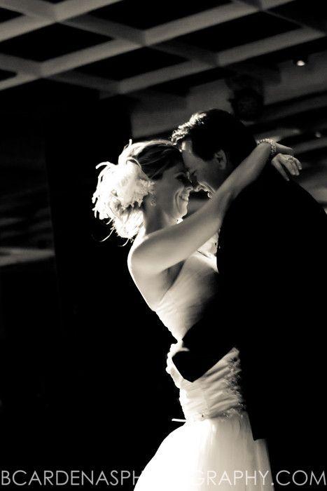 Brendan & Brooke - Wedding - Bianca Cardenas Photography