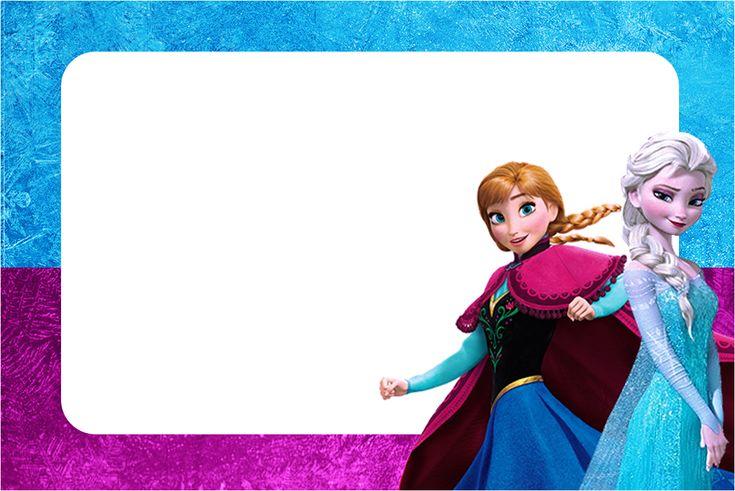 FROZENRoxoeAzul2_24 Frozen