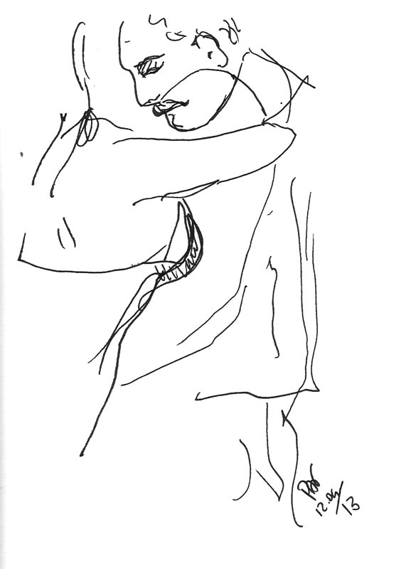 tango056 from my notebook