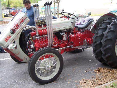 nascar style car jack