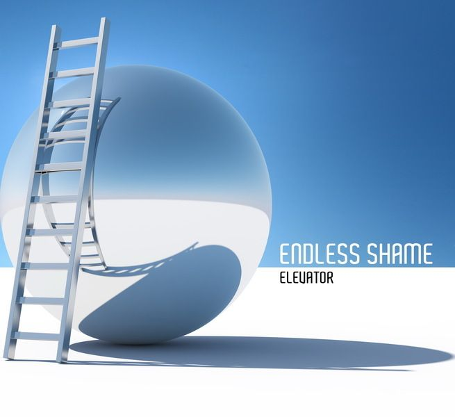 Check out Endless Shame on ReverbNation