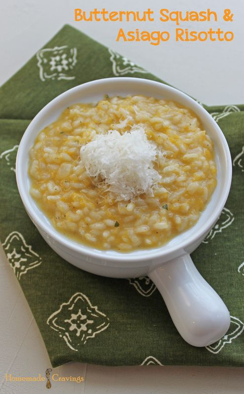 into risotto casagiardino creamy butternut squash orzotto with toasted ...