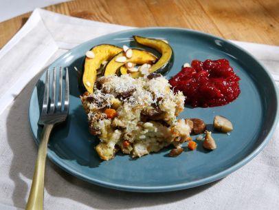 The 25 best chestnut stuffing recipe ideas on pinterest chestnut stuffing forumfinder Images