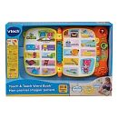 """Vtech - Touch & Teach Word Book - French Edition - VTech - Toys""""R""""Us"""