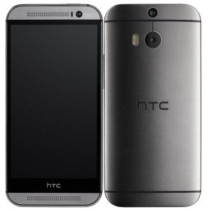 Water damaged your HTC One M8 !! Smart Fix can repair your device Las Vegas http://www.smartfixlv.com/phone-repair/htc-repair/htc-one-m8-repair/