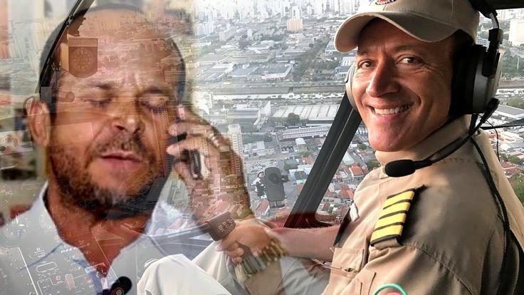 Vidente Carlinhos Faz Novas Previsões | Comandante HAMILTON Enfrentará A...