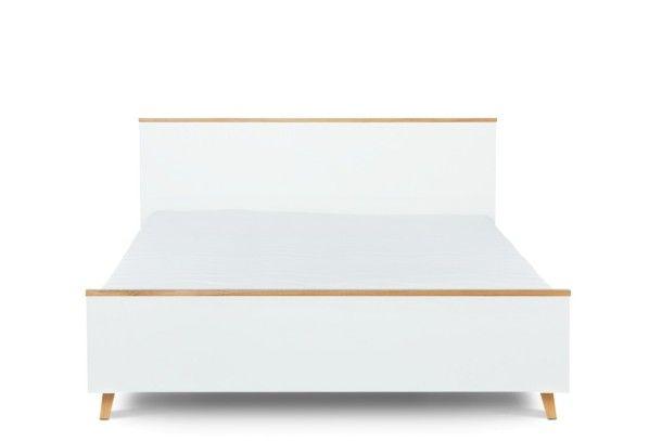 Łóżko rama