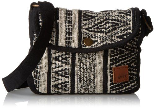 Roxy Birdie Cross Body. Price may change and stock may be limited Was: $30.99 Now: $22.40