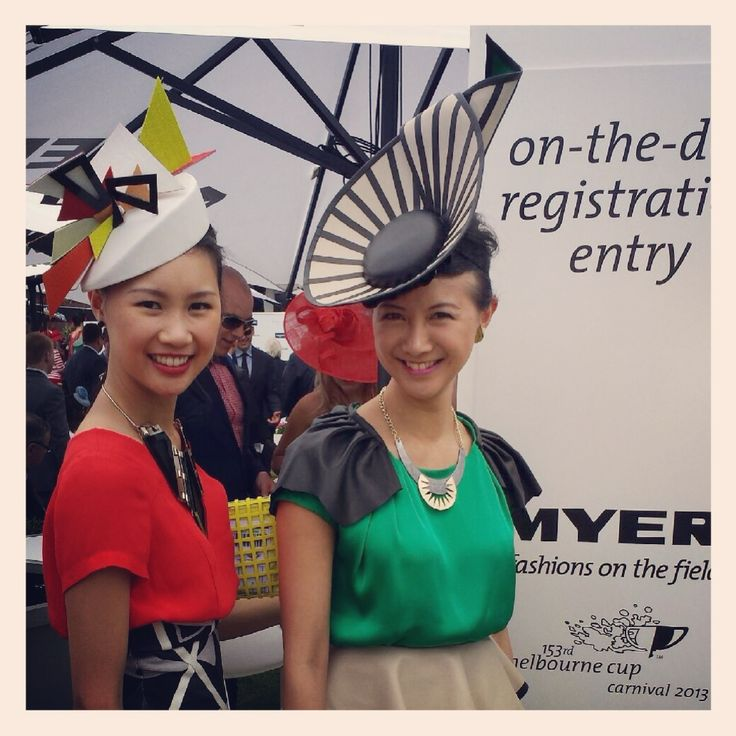 47 best occasion fashion images on pinterest ascot