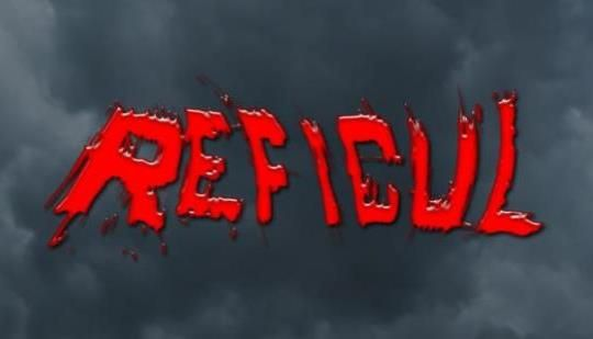 VR Survival Horror Title Reficul Coming to Steam: Indie developer Mad About Games announce survival horror for HTC Vive and Oculus Rift…