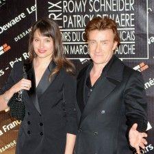 Prix Romy Schneider Patrick Dewaere 2011