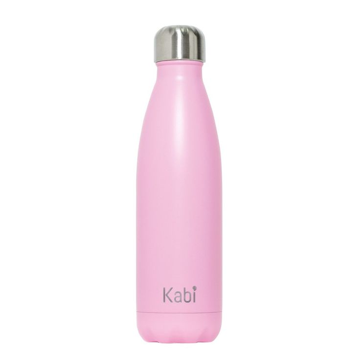 Cotton Candy Kabi 500ml www.beactivewear.com.au