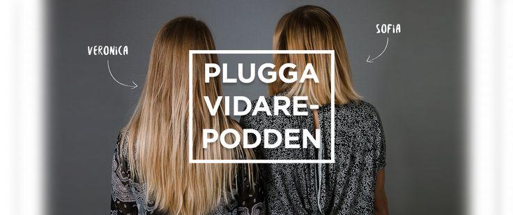 Studenter från Umeå universitet som bloggar | Plugga vidare-podden