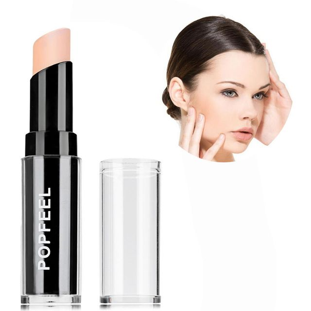The New Hot Special Professional 15 Color Concealer Facial Face Cream Care Camouflage Makeup base Palettes Cosmetic
