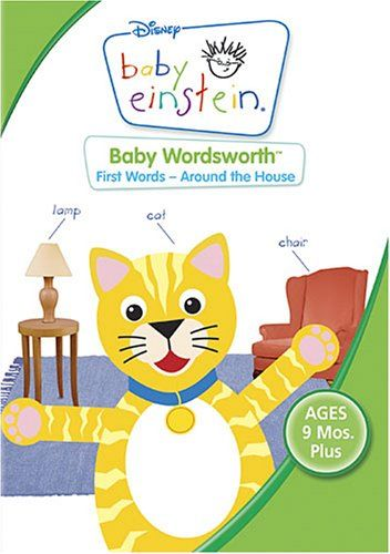 #Baby #Einstein - Baby Da Vinci - From Head to #Toe   a complete and total hit!   http://amzn.to/IcSQPs