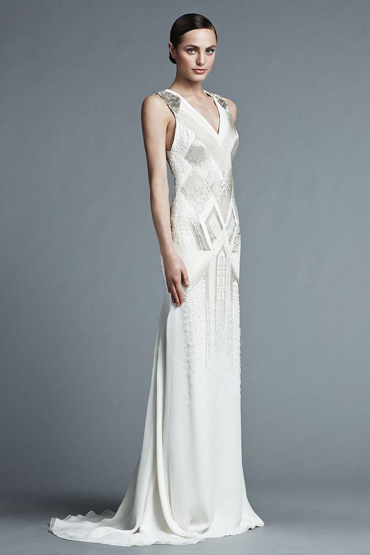 clearance shop online Spring Bridal 2015