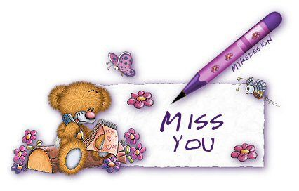 Clip Art Miss You Clip Art i miss you clip art missyou pinterest and you