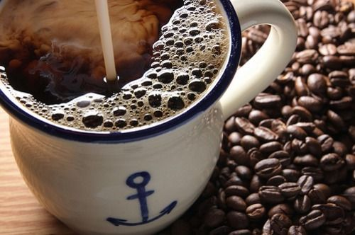 YummyAnchors Aweigh, Coffe Time, Favorite Things, Cups Of Coffe, Coffe Cups, Coffee Cups, Mornings Coffe, Part Gamma, Coffee Mugs