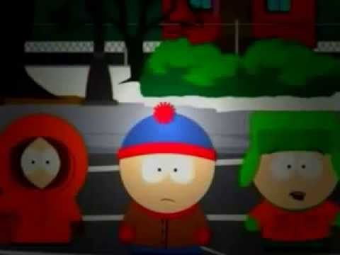 THE ONLY EPISODE OF SOUTHPARK EVER MADE WORTH WATCHING!!  South Park Season 10 Episode 8 Make Love, Not Warcraft FULL