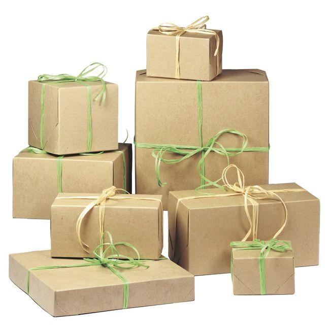 25+ unique Kraft gift boxes ideas on Pinterest | Packaging ideas Paper gift box and Kraft boxes  sc 1 st  Pinterest & 25+ unique Kraft gift boxes ideas on Pinterest | Packaging ideas ... Aboutintivar.Com